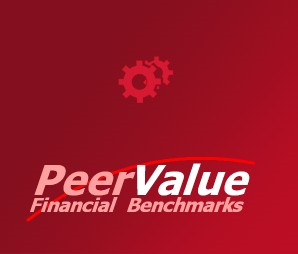 PEERVALUE