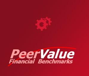 PeerValue Logo